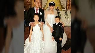 Деревянная свадьба 5 лет