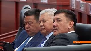 6 млн. сомдук депутат ким?