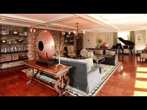 Eilan Apartments In San Antonio Tx Forrent