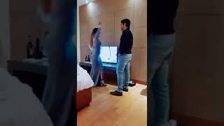 Best Funny Most popular Indian #Musically #Tiktok #Vigo Videos #FunBoxTv