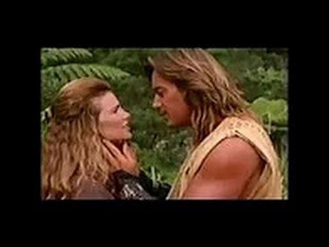 Hercules no subimundo filme completo e dublado