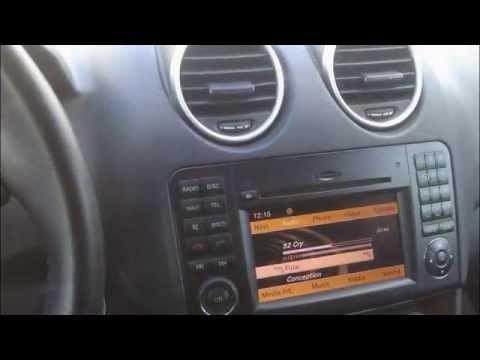 Car Key Far Rockaway Locksmith 1-800-260-1266-Beach Channel Dr Car Key