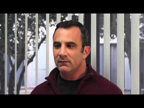 Cosmetic Dentist Jacksonville Testimonial - Baymeadows Family Dentistry