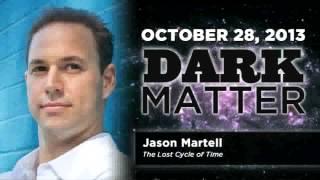 Jason Martell- Art Bell