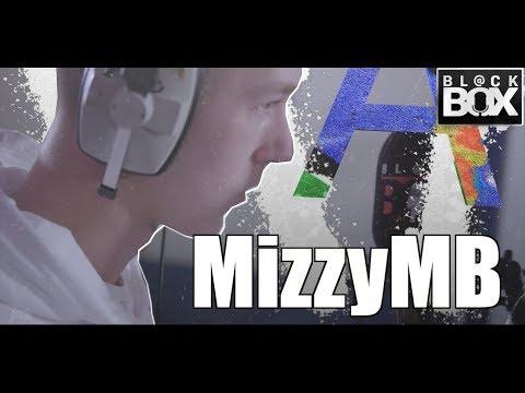 MizzyMB || BL@CKBOX Ep. 86