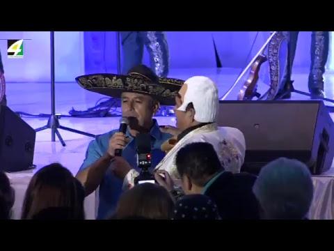 mariachi reyes de mexico desde tecalitlan los sones 2017