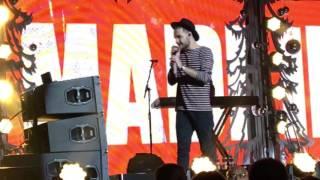 A.M. - One Direction | Dallas, TX