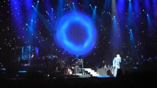 Cliff Richard - Some People - 25 Oct 2011