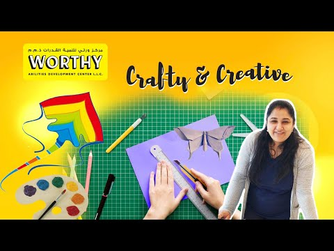 diy-easy-arts-and-crafts-for-kids