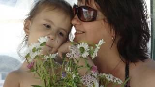 Поздравление родителей с Серебряной свадьбой!!)