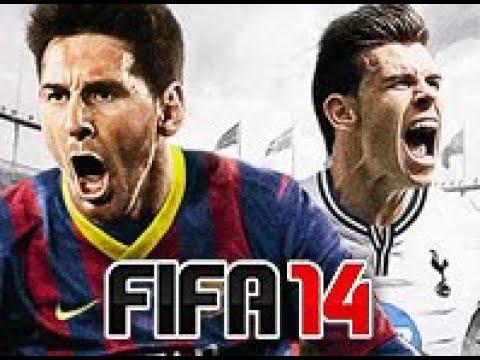 FIFA 14, Vídeo análisis