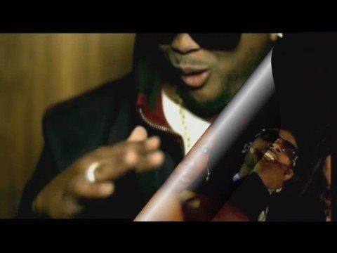The Dream ft. Lil Wayne falsetto___lollipop Remix