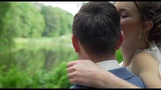 Michiel & Annelies ♡ Trouwfilm