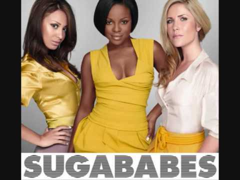 Sugababes - Here Come The Girls (Chipmunked)