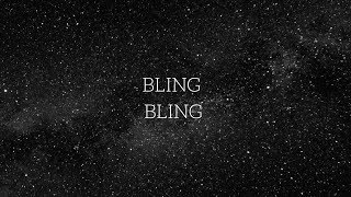 Download BLING BLING - iKON Traducción Español MP3 - Matikiri