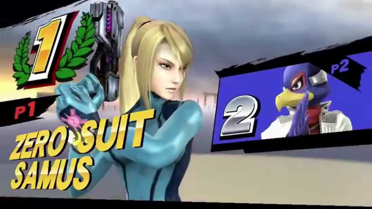 Pics For > Zero Suit Samus Ssb4 Shorts