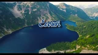 Ecouri, Karaoke by Ovi