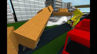 roblox develop physics are flawless