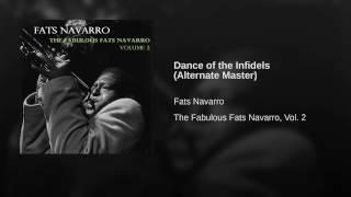 Dance of the Infidels (Alternate Master)