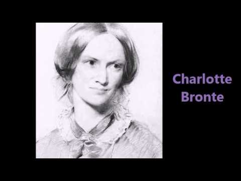 The Bronte Sisters' life