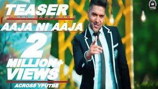 aaja-ni-aaja---guru-randhawa-aaja-ni-aaja-teaser-2018-film-mar-gaye-oye-loko
