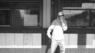 50 Cent - In Da Club Music Video (Parody)