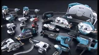видео Столярный электроинструмент инструмент. Столярные ручные инструменты
