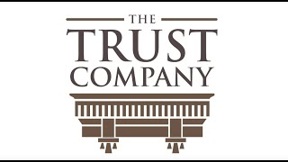 The Trust Company Member Profile