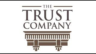 The Trust Company Member Profile
