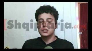 Korçë, e vrasin në sy të së bijës 14 vjeçe, arrestohen babë e bir