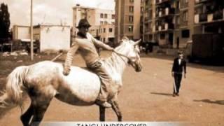 Syntax & Dj Godzy - Tangi undercover