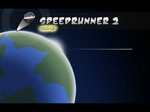 Learn to Fly 3 - 3rd Story Mode 4M 11 days SPEEDRUNNER 2 (STEAM version)