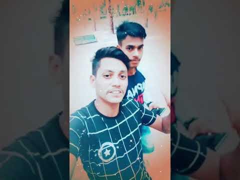 Chandan Kumar C