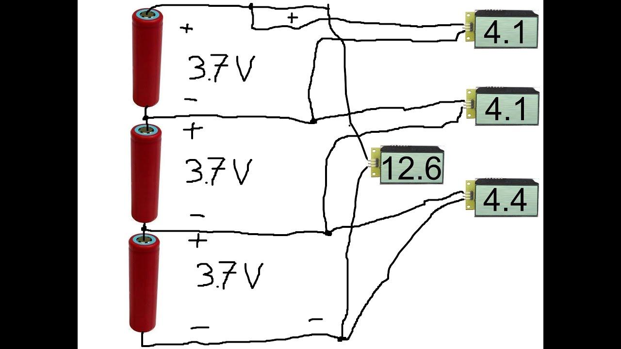 Использование взамен li-ion-аккумулятора, только 3 соединенные последовательно. Они выдают 1. 2 вольта. Были у. Где купить nimh батарейки.