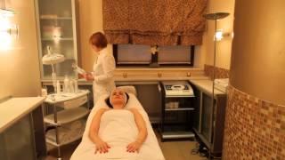 Косметология - спа салон FIRST SPA(Аппаратная косметология FIRST SPA располагает современным оборудованием эстетической косметологии, которое..., 2014-04-28T09:58:46.000Z)