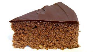HOMEMADE CHOCOLATE FUDGE MICROWAVE CAKE RECIPE