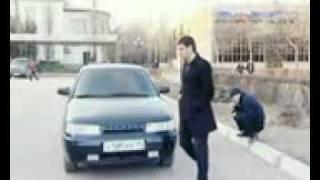 Самое популярное видео горцев .mp4