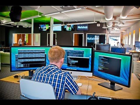 Get any Software Engineering Internship!