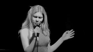 Aleyna Tilki - Sil Baştan