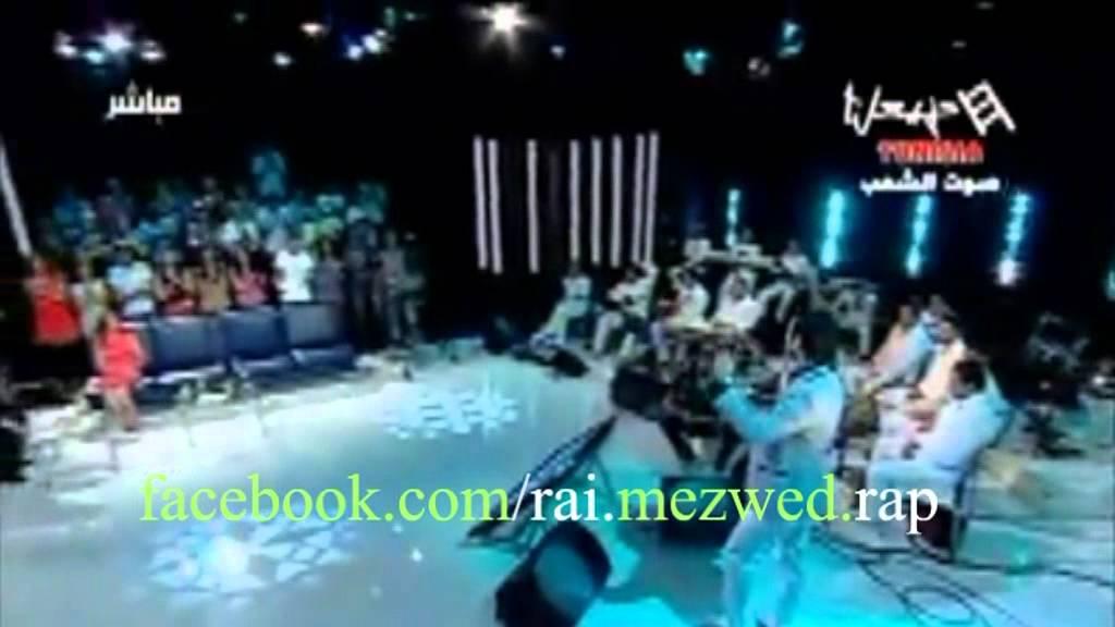 album nour chiba mp3 2012