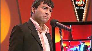 The Great Punjabi Comedy Show | Chandan Prabhakar | Comedy Show | MH ONE Music