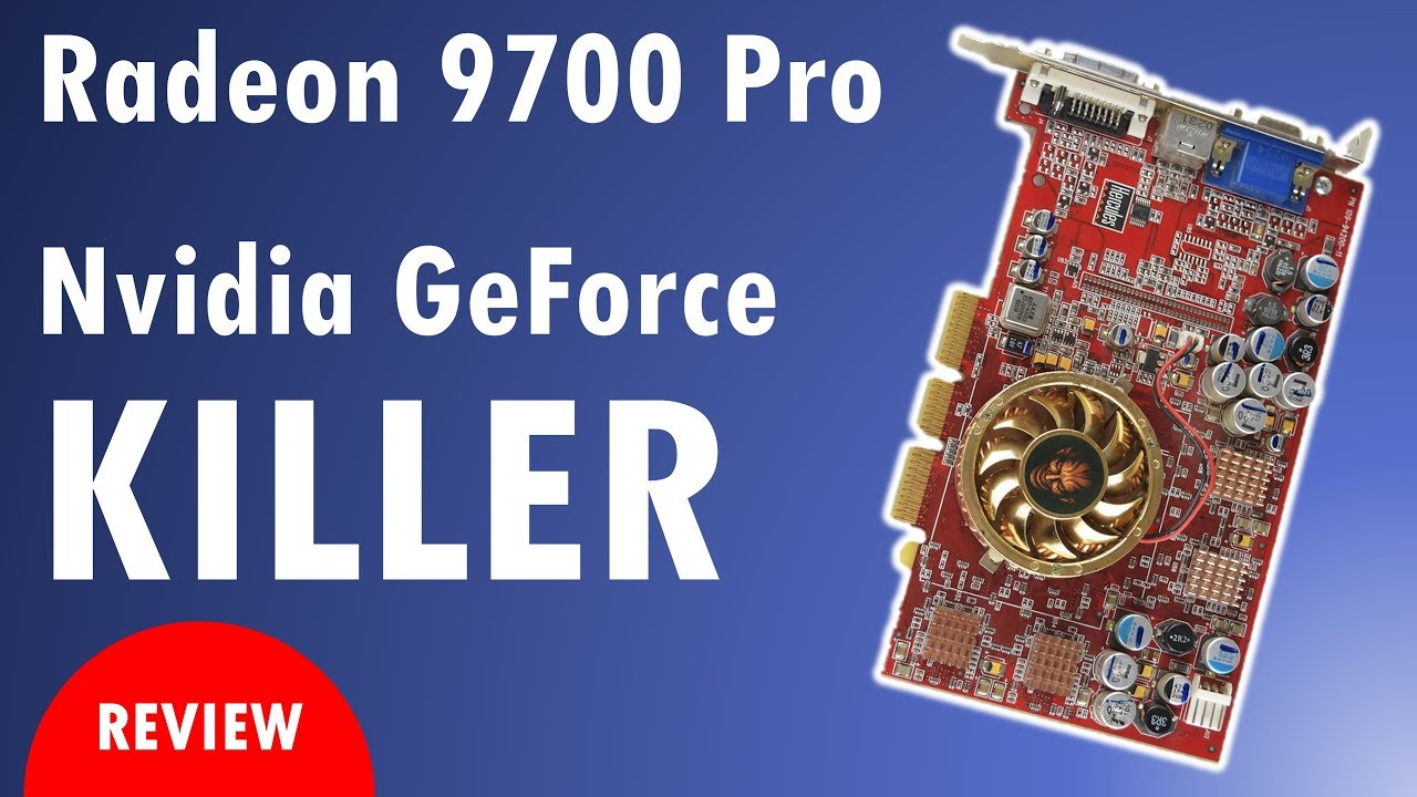 ATI FIC A96 RADEON 9600 DRIVER DOWNLOAD