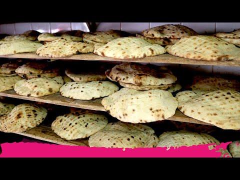 What to See & Eat in Sarajevo, Bosnia & Herzegovina