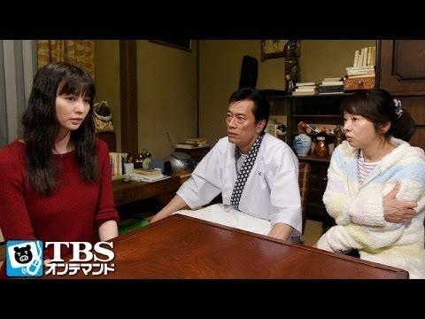 ひとみ(香里奈)から病気のことを聞いていた翔太(山本裕典)は、健介(遠藤憲一)も知っているのか心配していた。そこへ、ひとみの病気に気付いた...
