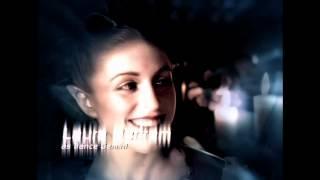 Andromeda   Season 3   Intro HD