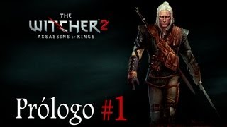 The Witcher 2 | Let