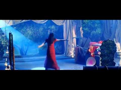 Kaadhal Illathathu Oru - Remix