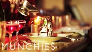 Munchies: Joe Beef