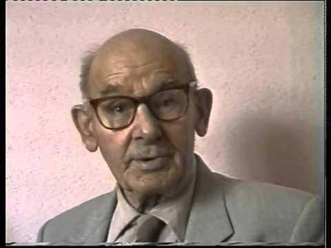 Alf Reynolds
