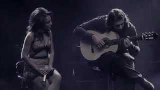 Ziynet Sali - Bugün Adım Leyla  (Yepyeni Şarkı 2014)